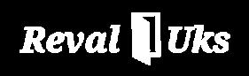 Reval Uks – uksed, metalluksed, tuletõkkeuksed, trepikoja uksed, luugid, aknad | müük ja paigaldus