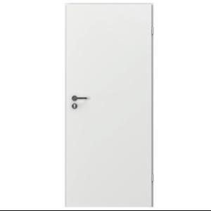 Silemetallist tehniline uks Porta Metal Basic